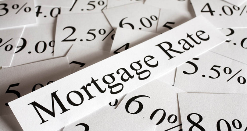How Mortgage Rates Are Affecting the Buying Market