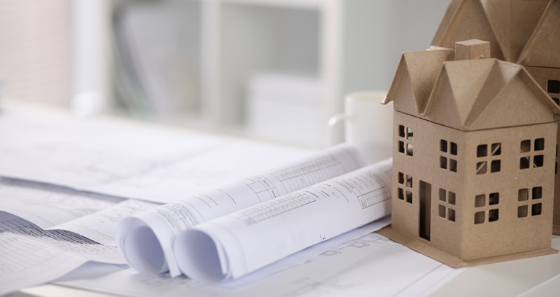 How is New Construction Different than Existing Homes