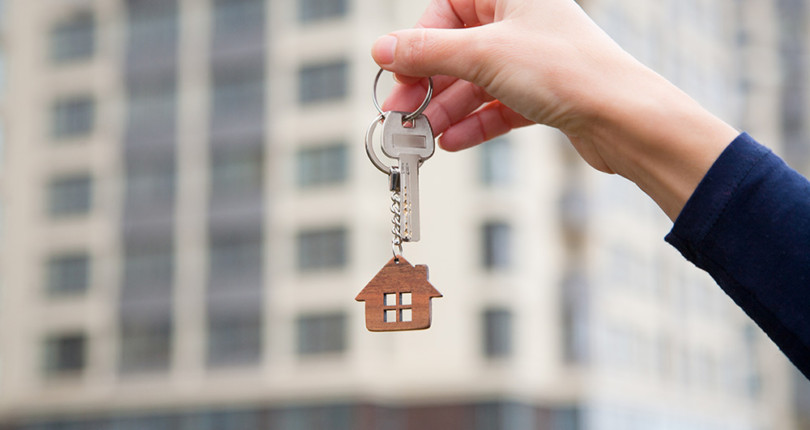 Why Hiring a Real Estate Agent is a Good Idea
